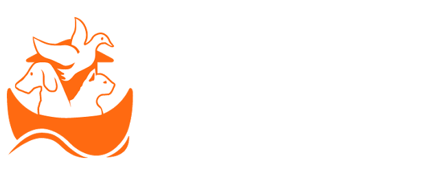 Ark Veterinary Hospital | Complete Pet Care | with Expertise and Kindness