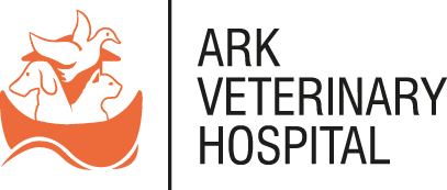 Ark Veterinary Hospital, Your local Vet for Complete Pet Care